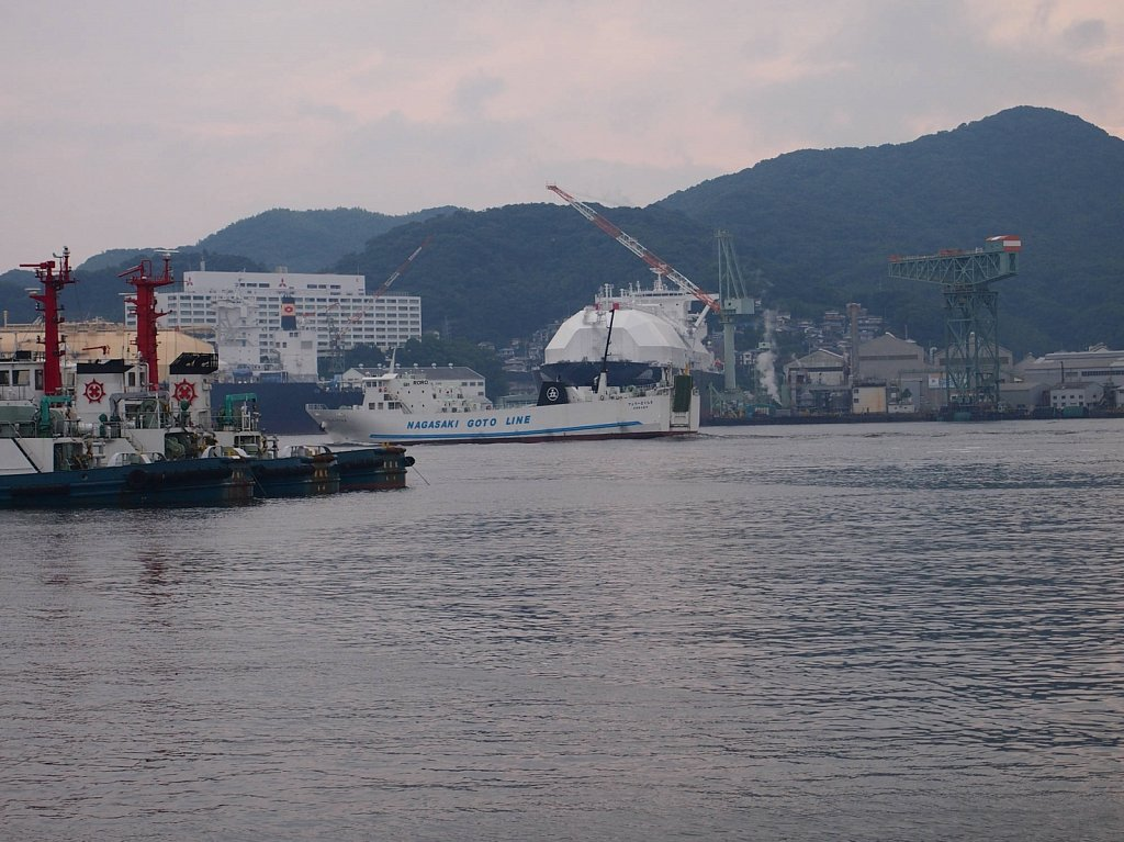 nagasaki-port.jpg