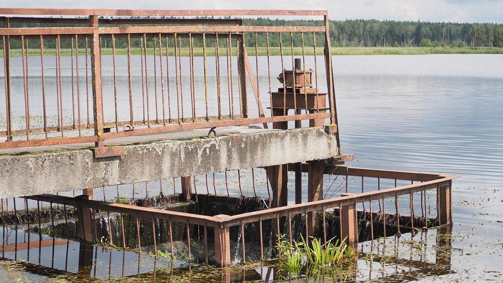 belarus-160803-209.jpg
