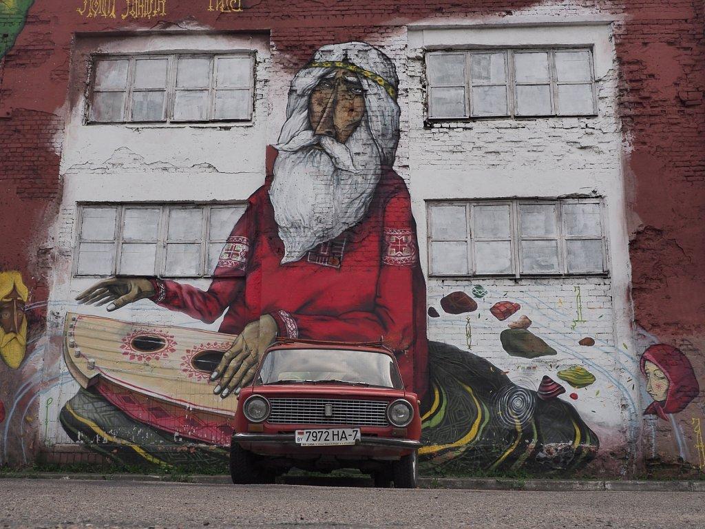 belarus-160731-100.jpg